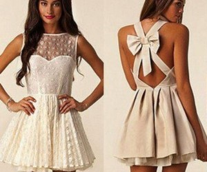 This is cutest dress ever I want I want I want 😍