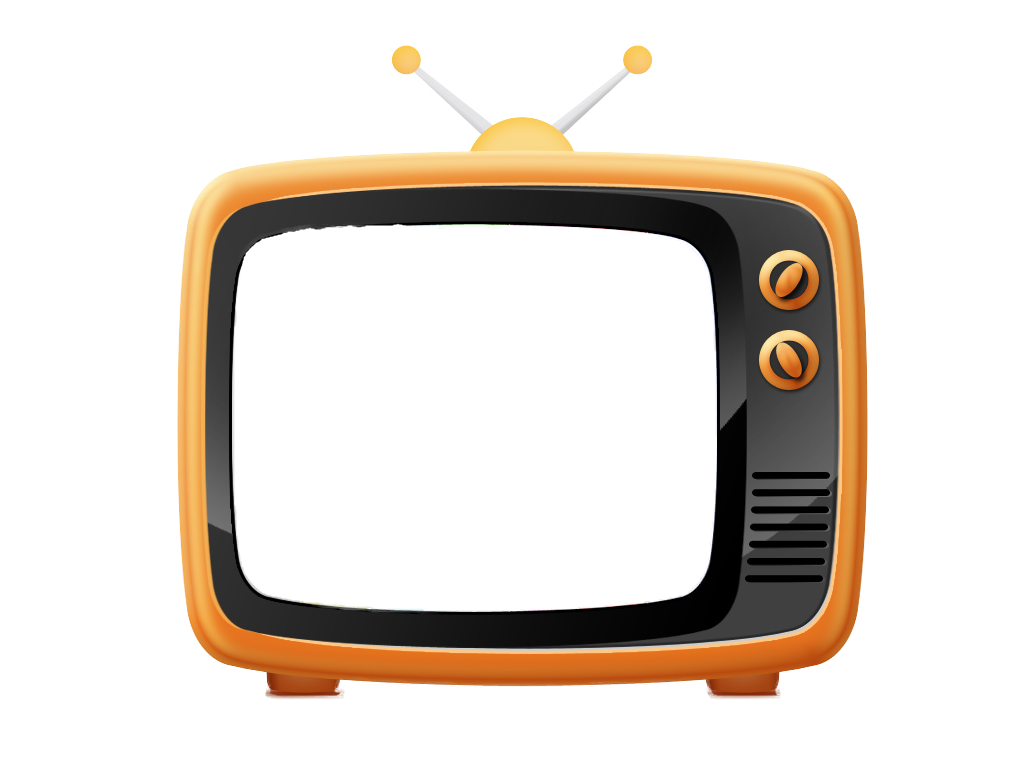 Png Transparent And Tv By C Nd M St C Whi
