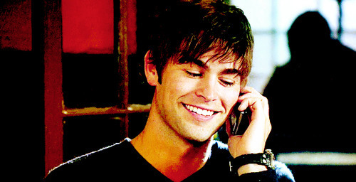 Chace-as-nate-chace-crawford-23649748-500-256_large