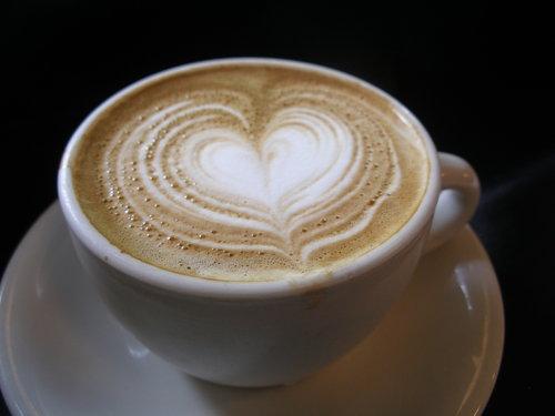 Ninth-street-espresso-cappuccino-2_large