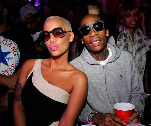 Amber-rose-wiz-khalifa-pg389817_large