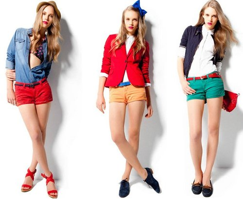 Shorts-colores-pull-bear_large