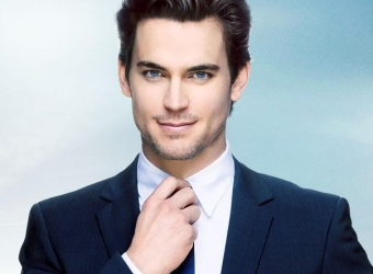 Group of Matt Bomer - ...