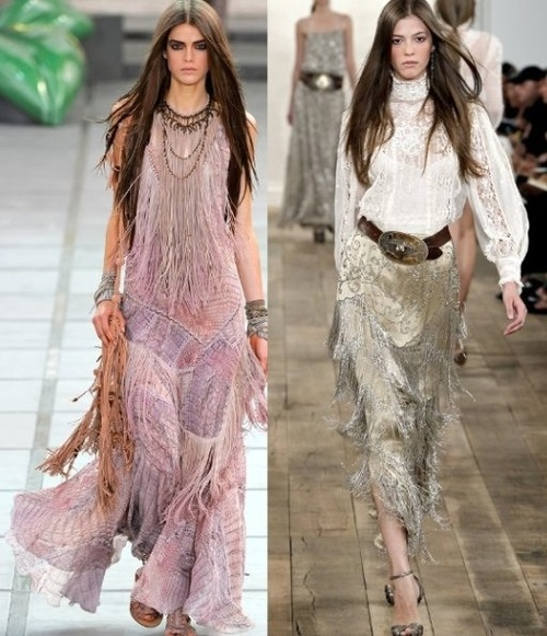 Spring-2011-fashion-shows-jewellery-trends_large