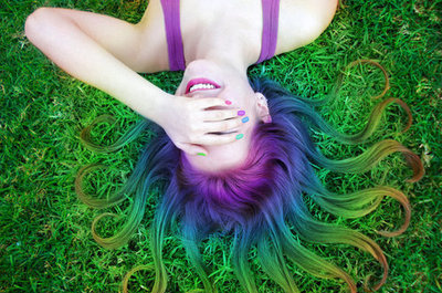 5-colours-in-her-hair-colours-cool-cute-fashion-favim.com-110992_large