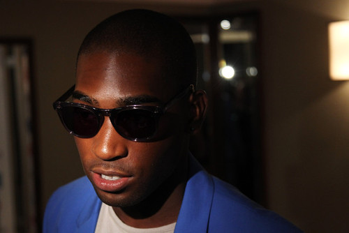Tinie+tempah+ivor+novello+awards+press+room+wl5sal95duol_large