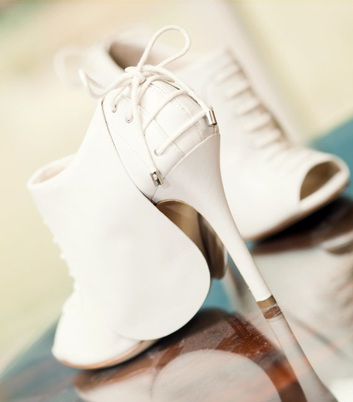 Fashion-photography-shoes-white-favim.com-116419_large