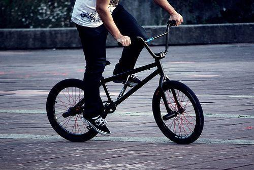 Cool-boys-are-on-bmx-16_large
