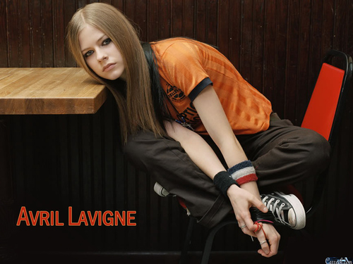 Avril-lavigne-avril-lavigne-20946112-1600-1200_large