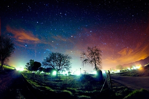 Artwork-celestial-colors-cosmic-countryside-favim.com-116868_large