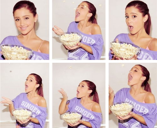 Ariana-grande-collage-ariana-grande-23952747-500-408_large