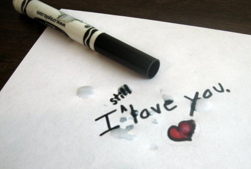 sign,of,love,,,h,i,still,love,you,love,i,love,you-22829ae4f46030b73fd2051a3dc6a327_h_large.jpg