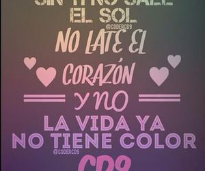 25 images about cd9 on we heart it see more about cd9