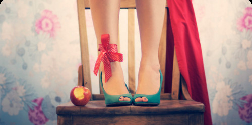 Apple-bonito-fashion-pink-sapatos-favim.com-117154_large