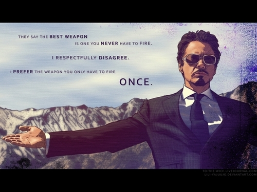 Tony-stark-tony-stark-13607831-600-450_large