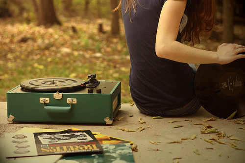Music-old-school-photography-vinyl-favim.com-116989_large