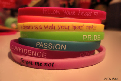 Baller-colors-confidence-heart-passion-favim.com-117499_large