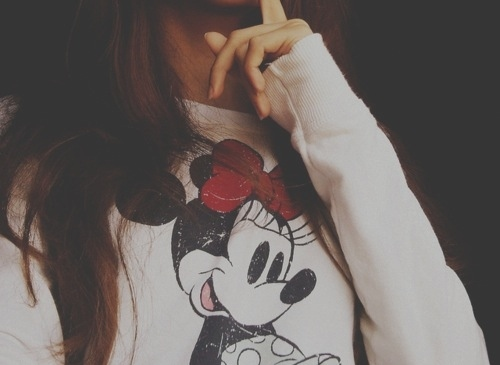 Disney-fashion-hair-minnie-mouse-favim.com-117457_large