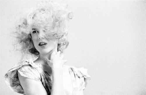 Nicole Kidman (PHOTOS)