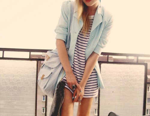 Fashion-legs-skinny-stripes-thin-favim.com-117826_large