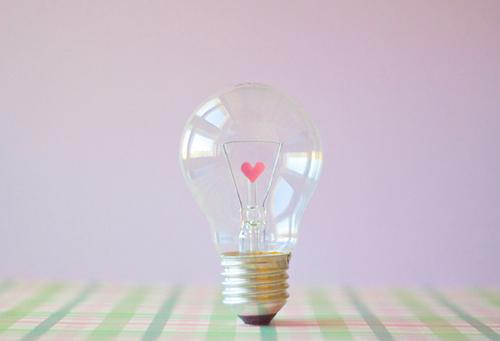 Luz-do-amor_large