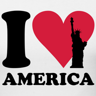 I-love-america-camisetas_design_large