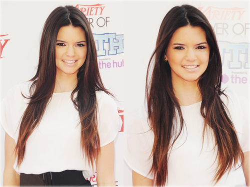 Tumblr_lp5ho4dxqe1qc9fwuo1_500_large