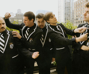 the hives best times