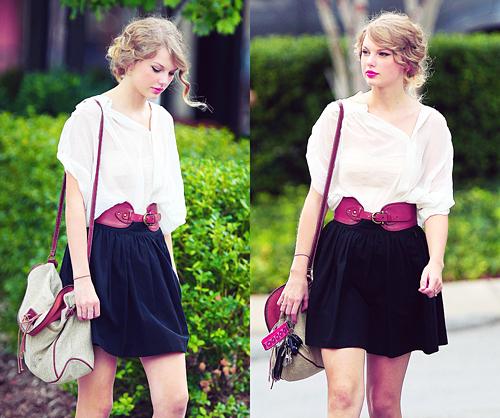 Fashion-girl-singer-taylor-swift-favim.com-118495_large