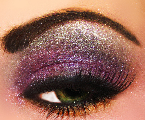 Eye-fashion-make-up-makeup-purple-favim.com-118666_large