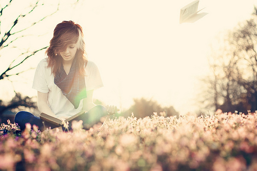Tumblr_lp8ktgt3cb1qciek8o1_500_large