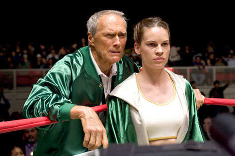 Million_dollar_baby_clint_eastwood_hillary_swank_large