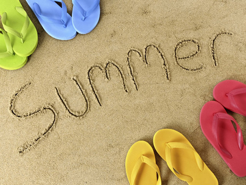 Summer-wallpaper-1_large