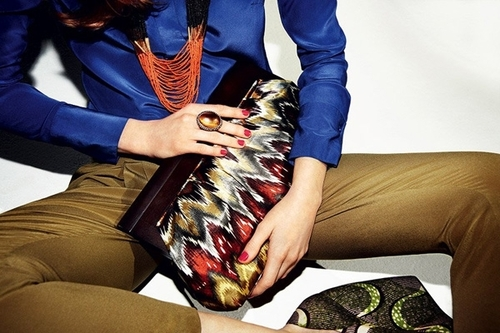 Aldo-spring-summer-2011-accessories-5_large