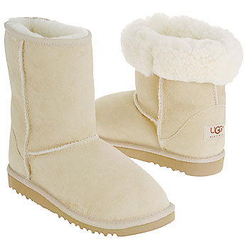 Womens-ugg-boots-classic-short-boots-5825-sand_large