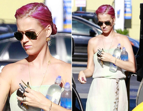 Katy-perry-cabelo-rosa_large
