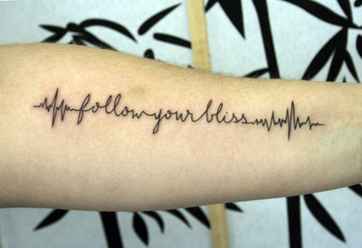 Ekg,tattoo,photography,lifeline,bliss-14449e86f12a61ef99bb270eda5eac0c_h_large