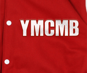 ymcmb hot!