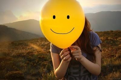Resultado de imagen para siempre sonriendo