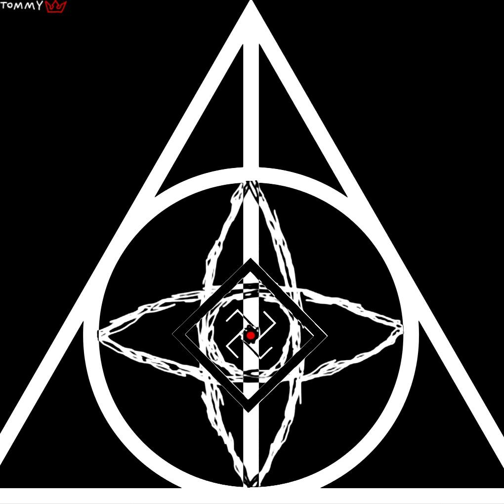 After The Observer Symbol Slenderman Turns Of Illuminati