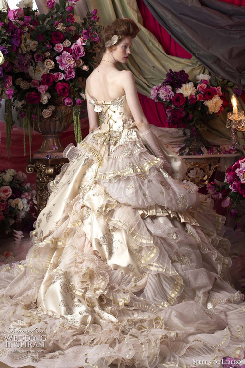 Gold-wedding-dresses-stella-de-libero_large
