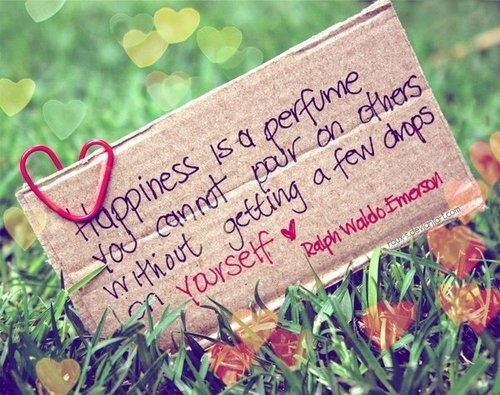 Grass-happiness-hearts-perfume-pink-quote-favim.com-104901_large