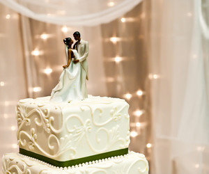 cake toppers for wedding