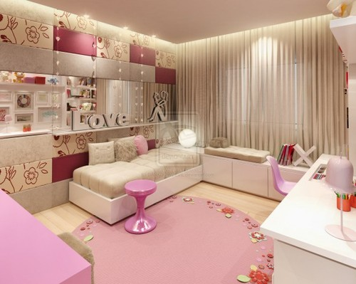 Teenage-room-design-10_large