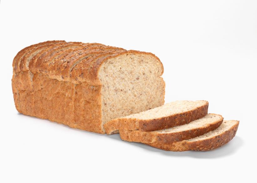 تفسير حلم الخبز في المنام - رؤيا اكل الخبز في الحلم
