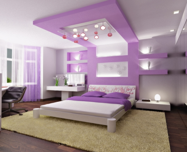 Images About Interior Design On We Heart It See More About