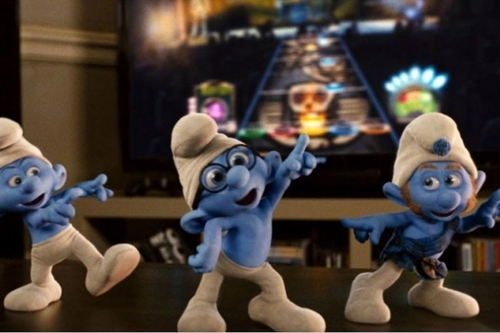 Thumbs_smurfs-filme-cinema_large
