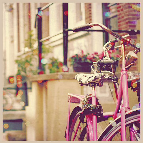 Bike-cute-pink-pretty-favim.com-118855_large