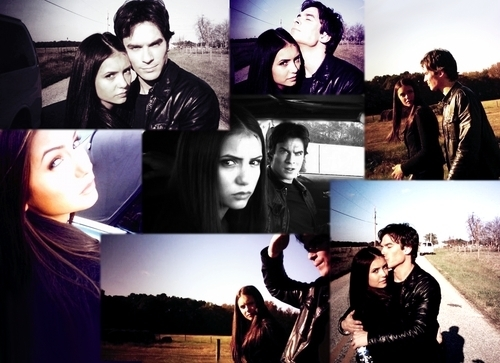 Nian-ian-somerhalder-and-nina-dobrev-16538219-500-363_large