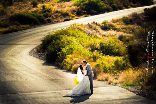 Wedding Photography Tips For Beginners: Blog Doc Se7en: Wedding Photography Tips For Beginners